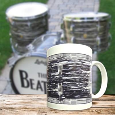 black-oyster-pearl-drum-mug-m-33.jpg