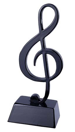 black-treble-clef-on-stand.jpg