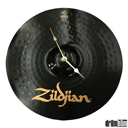 black-zildjian-cymbal-clock.jpg