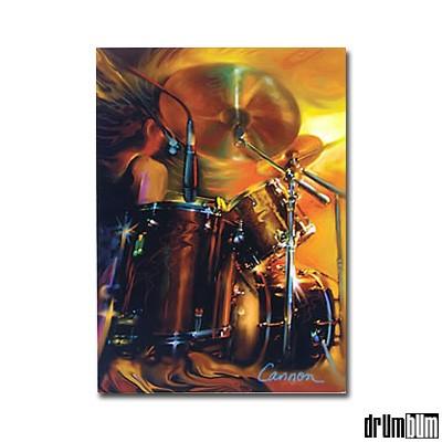 blam-drumset-cards.jpg