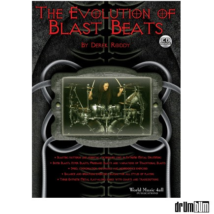 blast-beats-drum-book.jpg