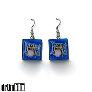 blue-drumset-earrings.jpg