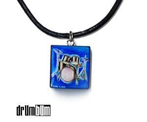 blue-drumset-pendent-necklace.jpg