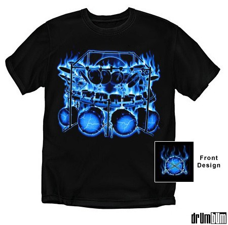 blue-flames-drumset-shirt.jpg
