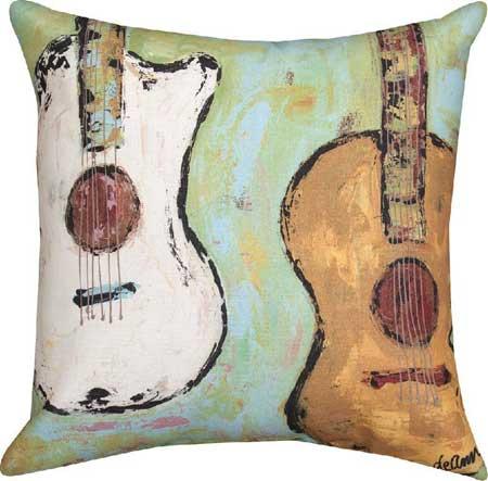 blue-guitar-pillow.jpg