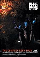 blue-man-group-dvd.jpg