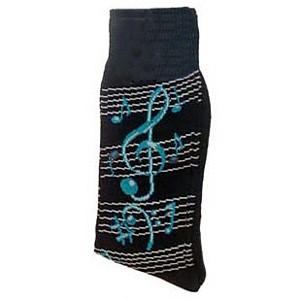 blue-music-note-socks.jpg