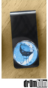blue-percussion-money-clip.jpg