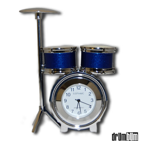 blue_drumset_mini_clock_lg.jpg