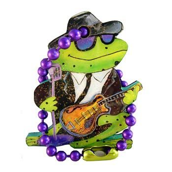 blues-bullfrog-dangle.jpg