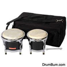 bongo-drums-black-lp.jpg
