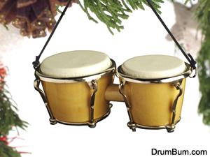 bongo-drums-ornament-natura.jpg