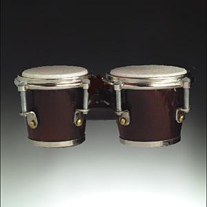 bongos-magnet-brown.jpg
