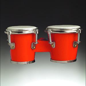 bongos-magnet-red.jpg