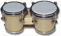 bongos-magnet.jpg