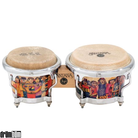 bongos-mini-colorful-lg.jpg