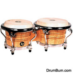 bongos-mini-natural.jpg
