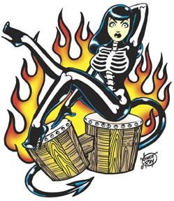 bongos-skeleton-girl-sticker.jpg