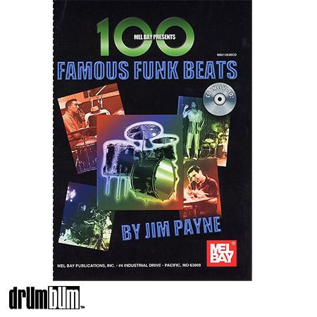 book-100-famous-funk-beats.jpg