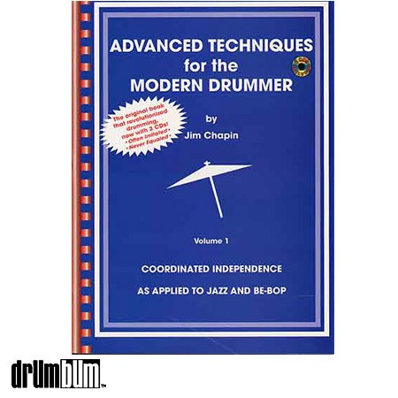 book-advanced-techniques-for-the-modern-drummer.jpg