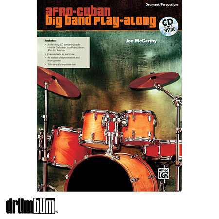 book-afro-cuban-big-band.jpg