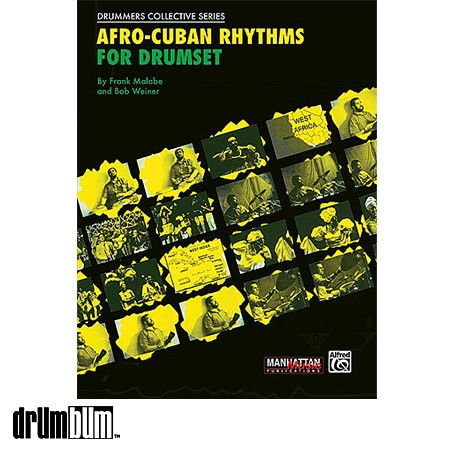 book-afro-cuban-rhythms-for-drumset.jpg