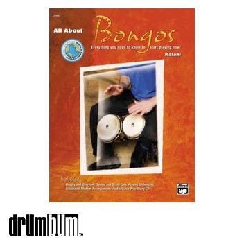 book-all-about-bongos.jpg