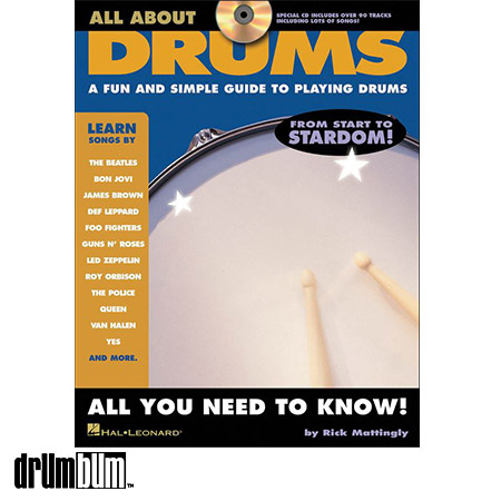 book-all-about-drums.jpg
