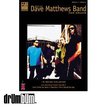 book-best-of-dave-matthews-band.jpg