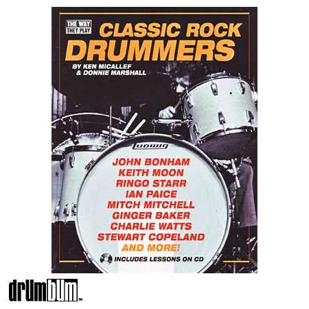 book-classic-rock-drummers.jpg