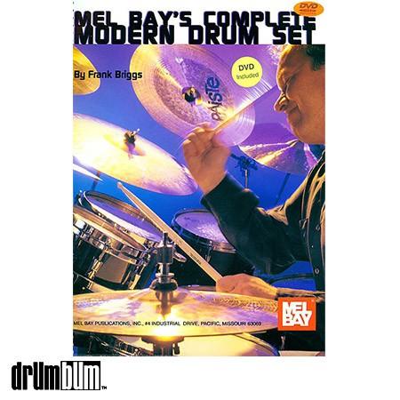 book-complete-modern-drumset.jpg