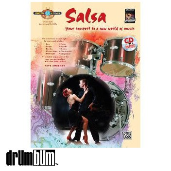 book-drum-atlas-salsa.jpg