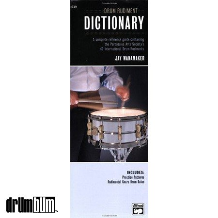 book-drum-rudiment-dictionary.jpg