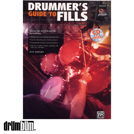 book-drummers-guide-to-fills.jpg