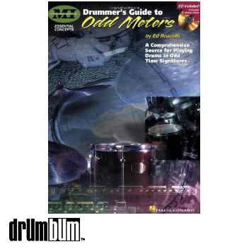 book-drummers-guide-to-odd-meters.jpg
