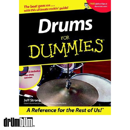 book-drums-for-dummies.jpg
