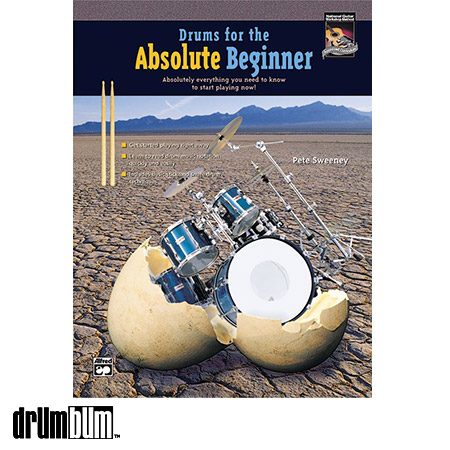 book-drums-for-the-absolute-beginner.jpg