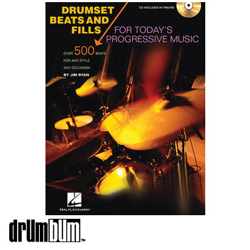 book-drumset-beats-and-fills.jpg