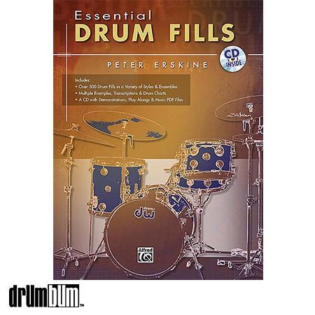 book-essential-drum-fills.jpg