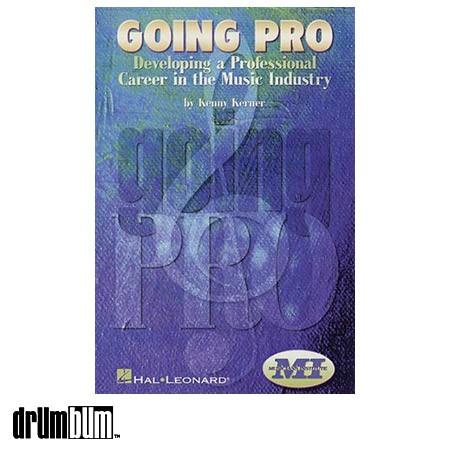 book-going-pro.jpg