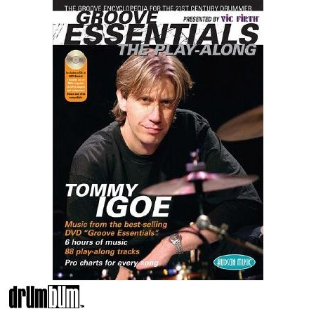 book-groove-essentials-tommy-igoe.jpg