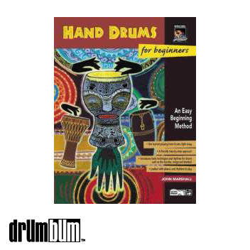 book-hand-drums-for-beginners.jpg