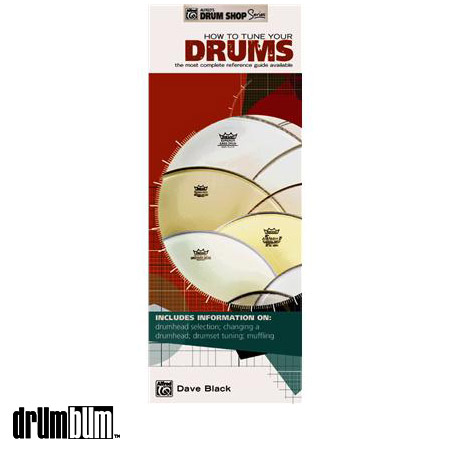 book-how-to-tune-your-drums.jpg
