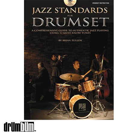 book-jazz-standards-for-drumset.jpg