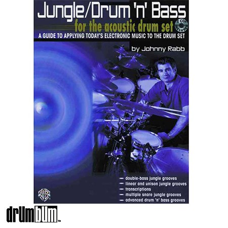 book-jungle-drumnbass-for-the-acoustic-drumset-boh-boh-boh-junglist4lyfe.jpg