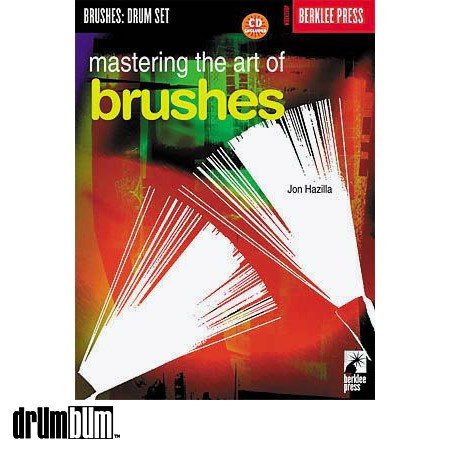 book-mastering-the-art-of-brushes.jpg