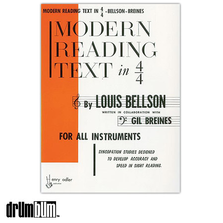 book-modern-reading-text-in-4-4.jpg