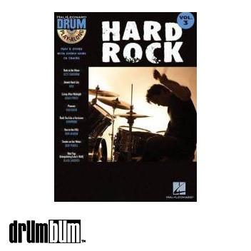 book-play-along-hard-rock.jpg