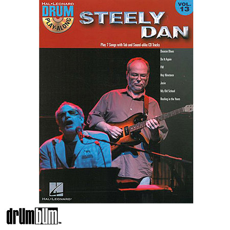 book-play-along-steely-dan.jpg
