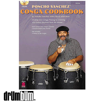 book-poncho-sanchez-congo-cookbook.jpg